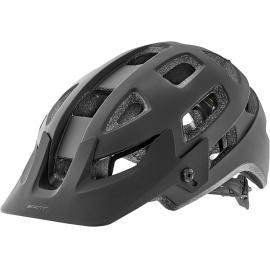 Giant Rail SX Mips Helmet Off Road Matt Black