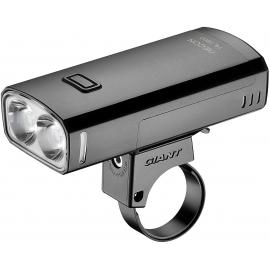 Giant Recon HL 1800 Front Light