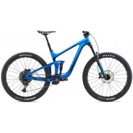 Giant Reign Advanced Pro 29 2 Mountain Bike 2020