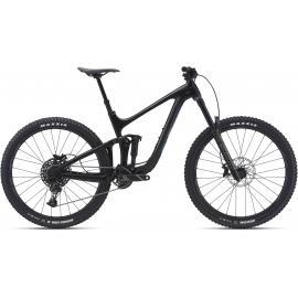 Giant Reign Advanced Pro 29 2 MTB Carbon 2021