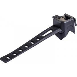 Giant Replacement Strap Mount For Front Recon 200 & 100 Lights
