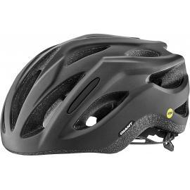 Giant Rev Comp Mips Helmet Road Black