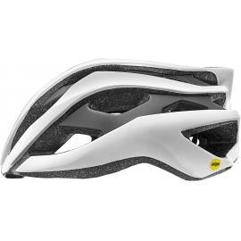 Giant Rev Mips Helmet Road White/Black