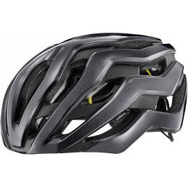 Giant Rev Pro Helmet Road Black