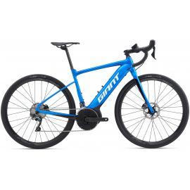 Giant Road E+ 1 Pro 25km/h Electric Bike 2020