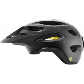 Giant Roost Mips Helmet Off Road Matt Red
