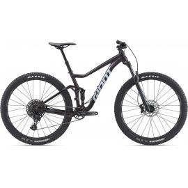 Giant Stance 29 1 MTB Rosewood 2021