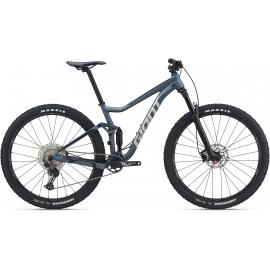 Giant Stance 29 2 MTB Blue Ashes 2021