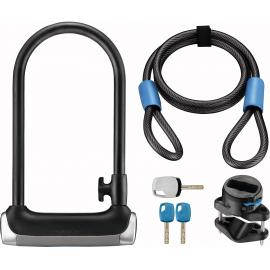 Giant Surelock Protector 1 DT Bike Lock