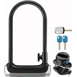 Giant Surelock Protector 1 Std Lock