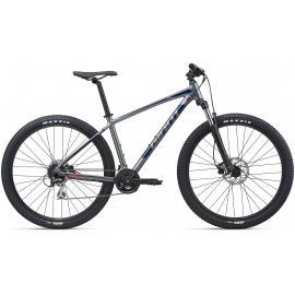 Giant Talon 29 3 Mountain Bike 2020