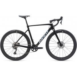 Giant TCX Advanced Pro 1 Road Bike Carbon 2021