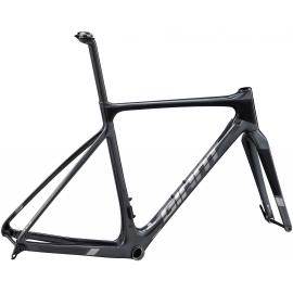 Giant TCX Advanced Pro Frame and Fork 2020