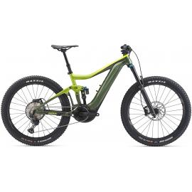 Giant Trance E+ 1 Pro 25km/h Electric Bike 2020
