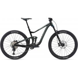 Giant Trance X 29 2 MTB Balsam Green/Black 2021