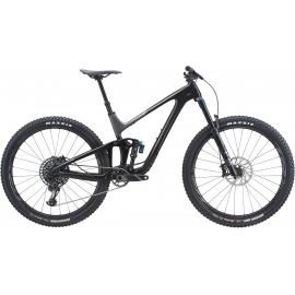 Giant Trance X Advanced Pro 29 1 MTB Carbon/Metallic Black 2021