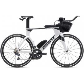 Giant Trinity Advanced Pro 2 Road Bike 2020