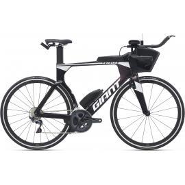 Giant Trinity Advanced Pro 2 Road Bike Carbon 2021