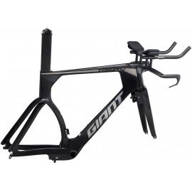 Giant Trinity Advanced Pro TT Frame and Fork 2020 Carbon