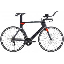 Giant Trinity Advanced Road Bike 2020