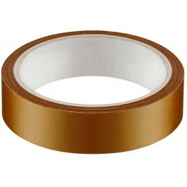 Giant Tubeless Tape 30Mm X 4,7M For Inner Rim Width 23Mm