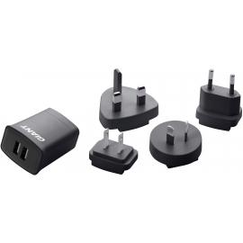 Giant UK Wall Charger Plug