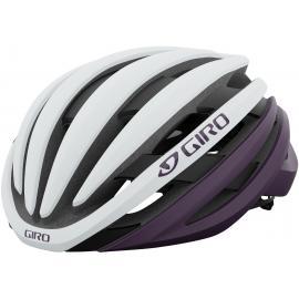 Giro Ember MIPS Womens Helmet Matte White/Urchin