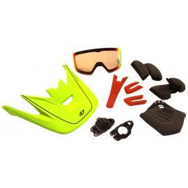 Giro Monza Helmet Pad Set