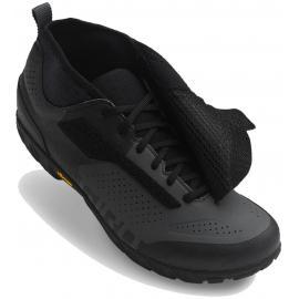 Giro Terraduro MTB shoe Black