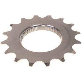 Tranzmission Single Sprocket 1/8 X 18 Teeth