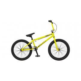 GT Air BMX Yellow 2021