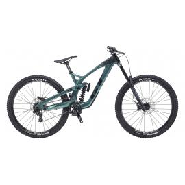 GT Fury Pro Mountain Bike 2020