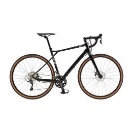 GT Grade AL Elite Road Bike 2020
