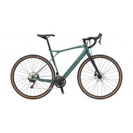GT Grade CRB Expert Road Bike 2020