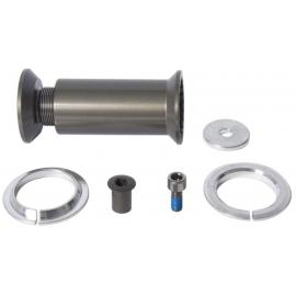 GT I Drive Pivot Assembly Kit