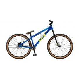 GT LaBomba Mountain Bike 2020