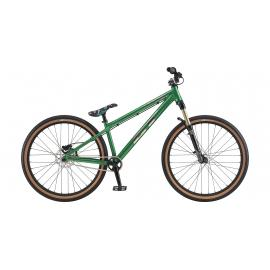 GT LaBomba Pro Mountain Bike 2021