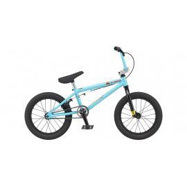GT Lil Performer BMX Aqua 2021