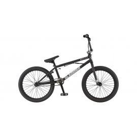 GT Slammer BMX 2020