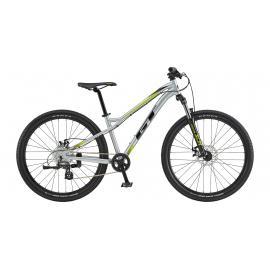 GT Stomper 26 Ace Mountain Bike Aqua 2020