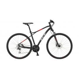 GT Transeo Elite Hybrid Bike 2020