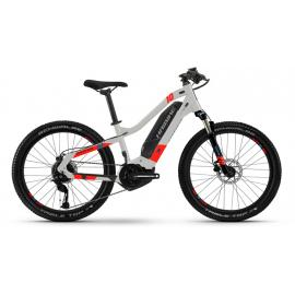 Haibike HardFour Electric MTB Hardtail Bike 2021