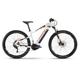Haibike Sduro Hardnine 5.0 Electric Bike 2020