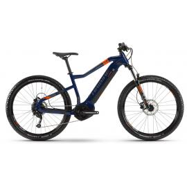 Haibike Sduro Hardseven 1.5 Electric Bike 2020