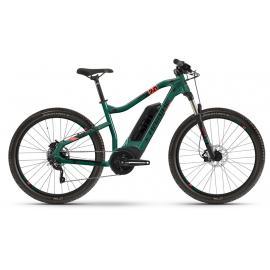 Haibike Sduro Hardseven Life 2.0 Electric Bike 2020