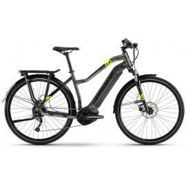 Haibike Sduro Trekking 2.5 Womens Electric Bike 2020