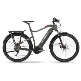 Haibike Sduro Trekking 4.0 Special Edition Mens Bike 2021