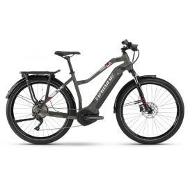 Haibike Sduro Trekking 4.0 Special Edition Womens Bike 2021