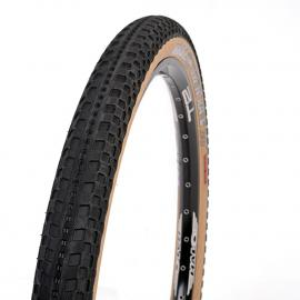 Generic 26 Inch Tyre Duro Street