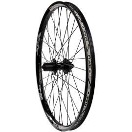 Halo T2 24inch Wheels